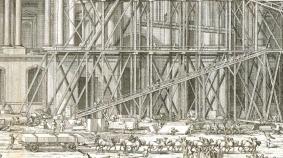 machines-entree-du-louvre-1677