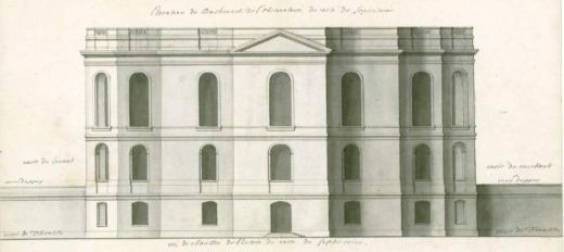 observatoire-1692
