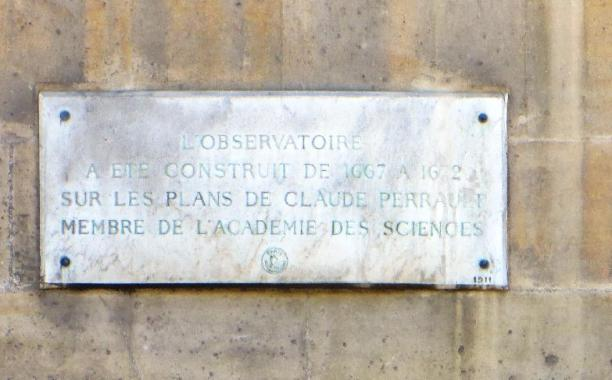 observatoire-construit-de-1667-a-1672
