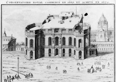 observatoire-de-paris-1741