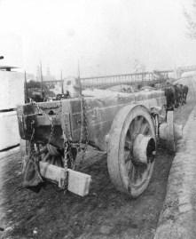 transport-de-blocs-de-pierre-1910