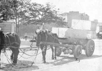 trransport-blocs-1898