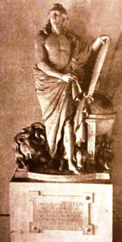 buffon-statue-museum-avec-cervelet