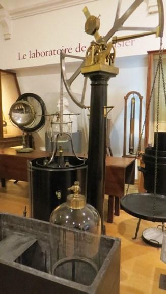 laboratoire-de-lavoisier