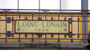 loing-1900