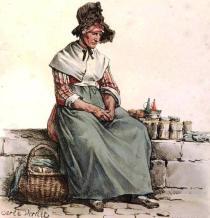 marchande-dalumettes-de-briquets-1815