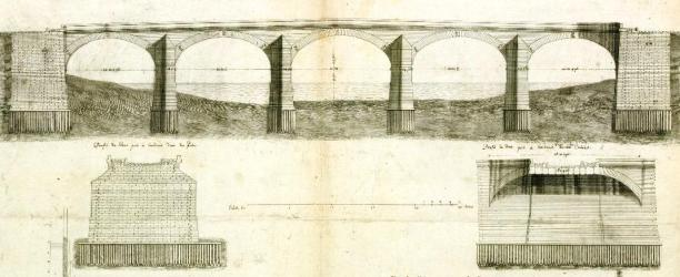 pont-royale-1685-plan