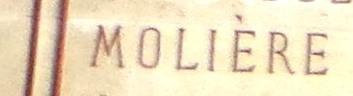 moliere-nom-facade-biblio-sainte-genevieve