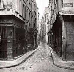 rue-de-la-parcheminerie-1866