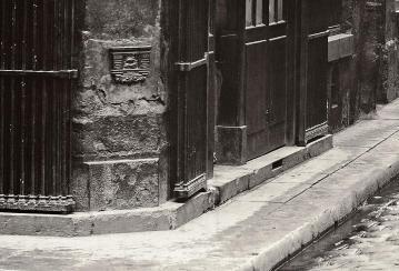 rue-de-la-prcheminerie-1866-detail