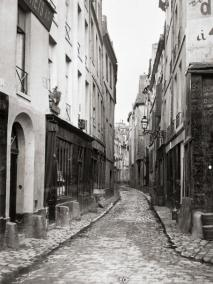 rue-suger-1866