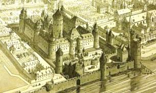 chateau-charles-v-1380