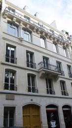 immeuble-rue-condorcet