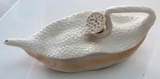 ceramique pour the