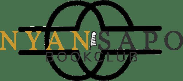 Nyansapo: Book Club