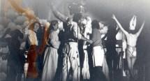EAV - Uschi im Glück live (1978) - mit Wilfried als Sänger