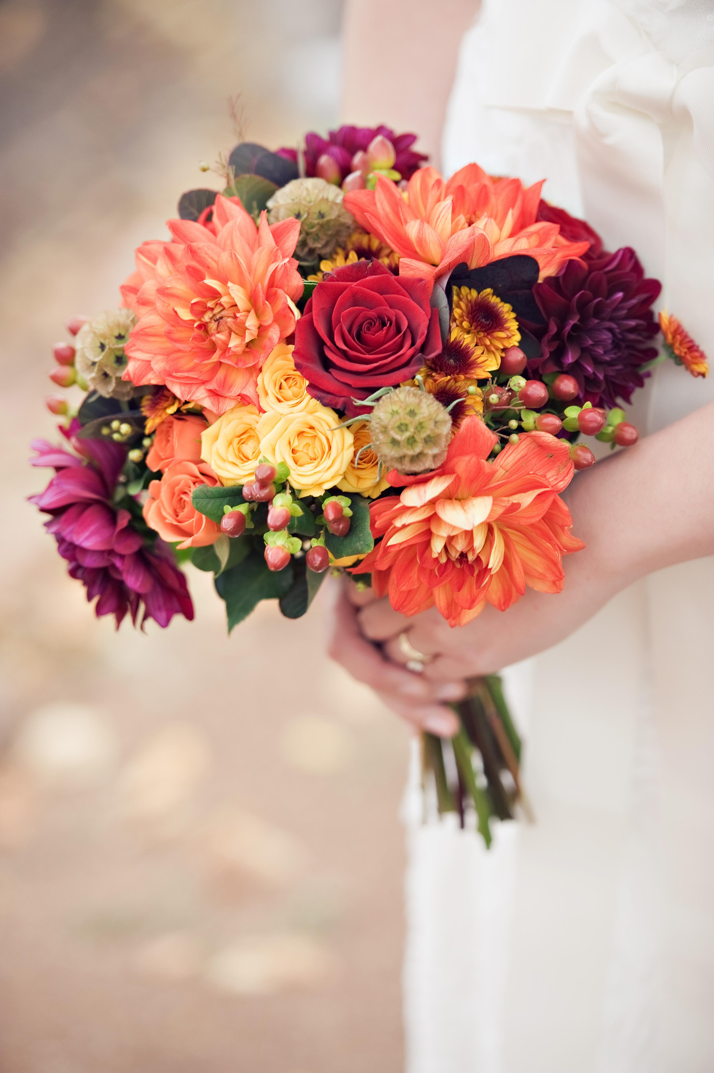 EA Vicino Floral Design Floral Design
