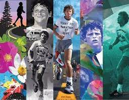 """Featured image for """"Commemorating Terry Fox with landmark mural along University Avenue"""""""