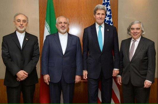 SALEHI ZARIF KERRY MONIZ 02-15