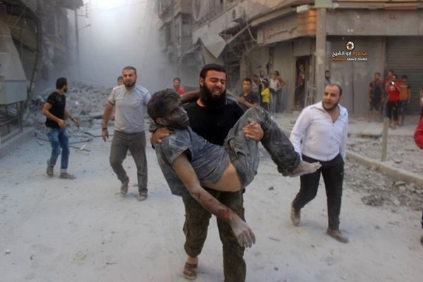 aleppo-shaar-bombing-27-09-16