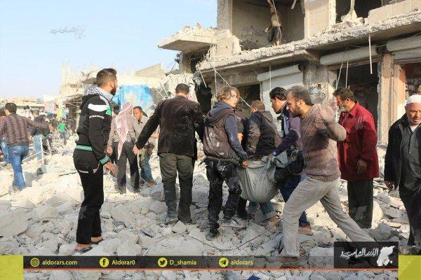 ATAREB BOMBING 13-11-17
