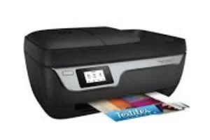 Photo of HP DESKJET 5730 DRIVER