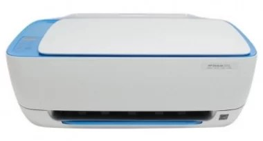 Photo of HP DESKJET 3632 DRIVER