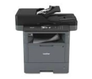 brother-dcp-l5650dn-driver
