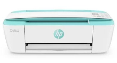 Photo of HP DESKJET 3721 DRIVER