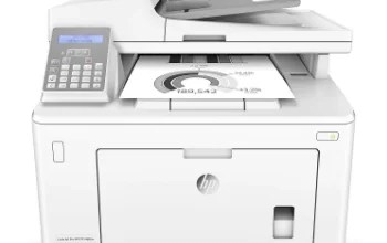 Photo of HP LASERJET Pro M148fdw DRIVER