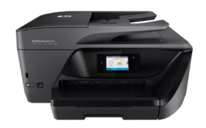 hp-officejet-6970-driver