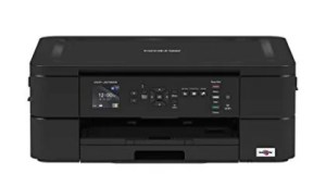 brother-dcp-j572dw-driver