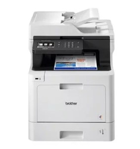 brother-dcp-l8410cdw-driver