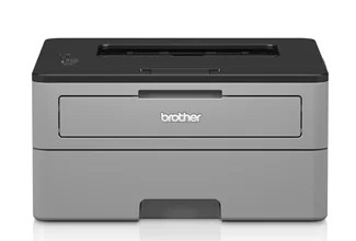 Photo of BROTHER HL-L2310D DRIVER