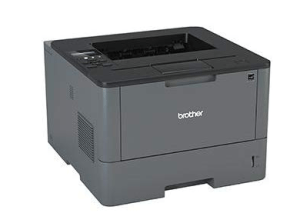 brother-hl-l5200dw-driver