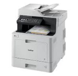 brother-mfc-l8610cdw-driver