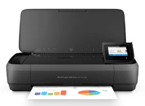 hp-officejet-250-driver