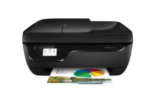 hp-officejet-3834-driver