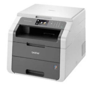 brother-dcp-9015cdw-driver