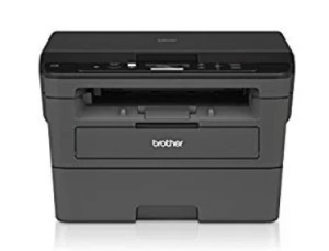 brother-dcp-l2530dw-driver