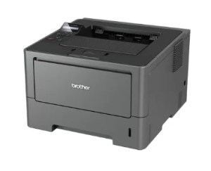 brother-hl-5470dw-driver