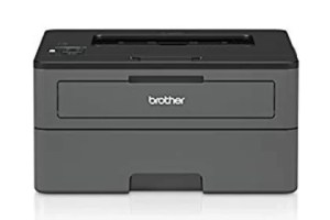 brother-hl-l2375dw-driver