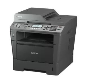 brother-mfc-8510dn-driver