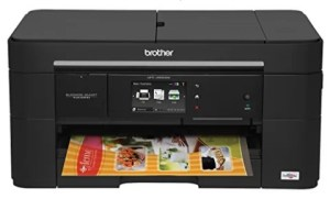 brother-mfc-j5520dw-driver