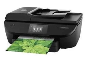 hp-officejet-5743-driver