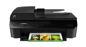 hp-officejet-4632-driver