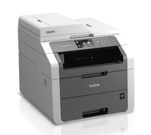 brother-dcp-9020cdw-driver