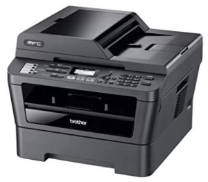 brother-mfc-7860dw-driver