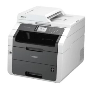 brother-mfc-9330cdw-driver