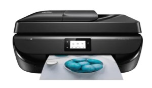hp-officejet-5230-driver